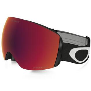 Flight Deck™ XM Prizm™ Ski Goggle [Torch]