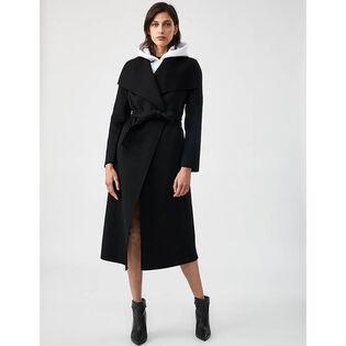 Manteau Mai pour femmes