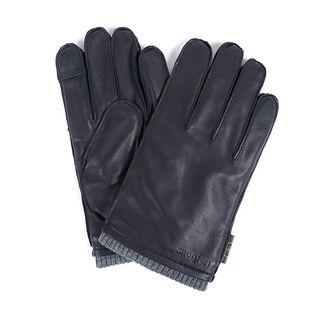 Men's Bampton Leather Glove