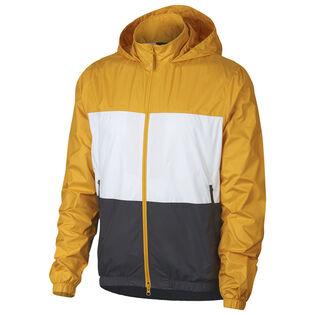 Men's SB Shield Jacket
