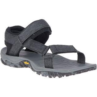 Men's Kahuna Web Sandal