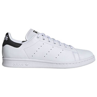 Unisex Stan Smith Shoe