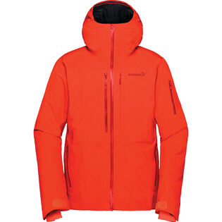 Men's Lofoten GORE-TEX® Insulated Jacket