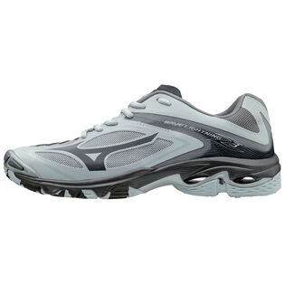 Women's Wave Lightning Z3 Indoor Shoe