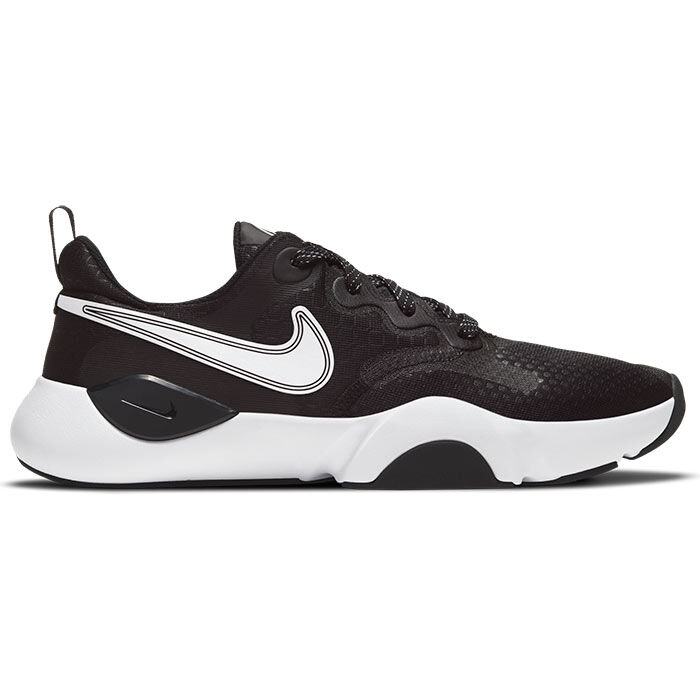 Men's SpeedRep Training Shoe