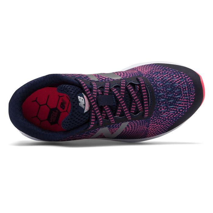 233dba5059f Juniors   3.5-7  Fresh Foam Arishi NXT Shoe