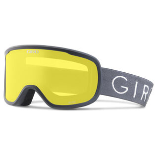 Juniors' Grade™ Snow Goggle