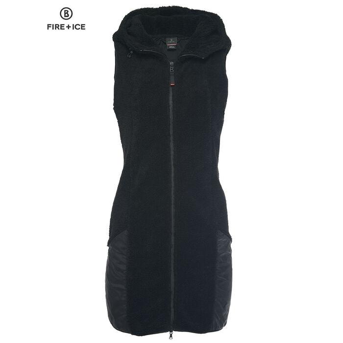 Women's Corry Vest