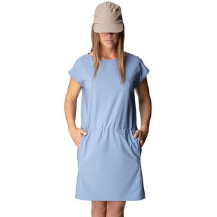 Women's Dawn Dress