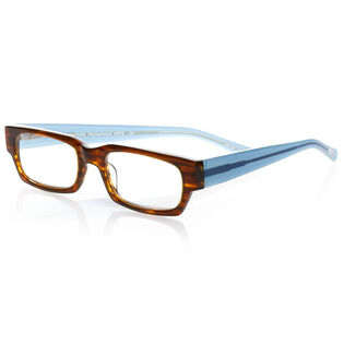 Peckerhead Reading Glasses