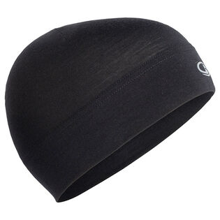 Tuque Chase unisexe
