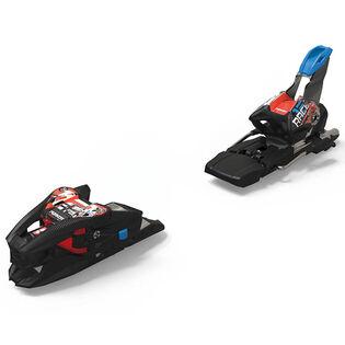 X-Cell 12.0 Ski Binding [2020]