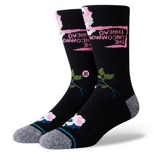 Men's Mundus Novus Sock