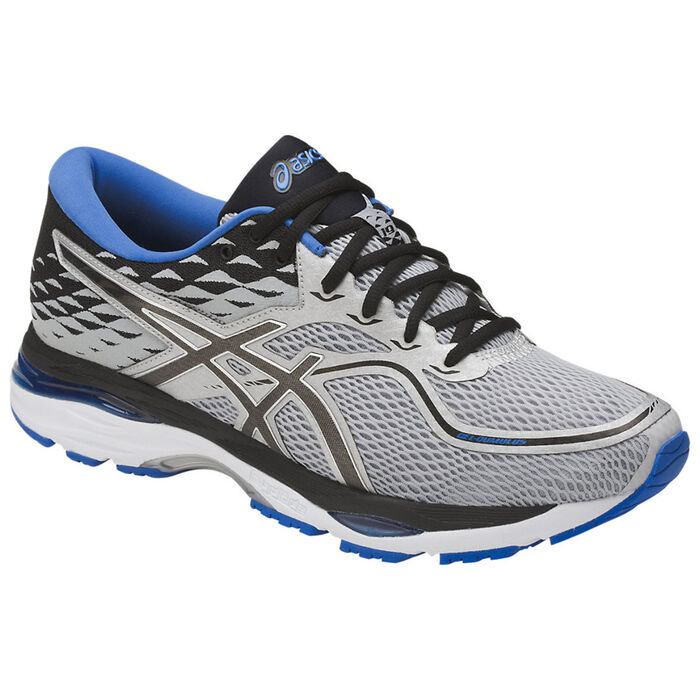 Men's GEL-Cumulus® 19 Running Shoe