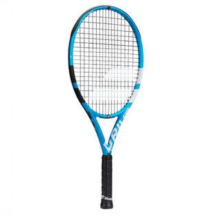 Juniors' Pure Drive 26 Tennis Racquet