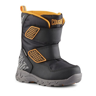 Kids' [7-13] Sizzle Boot