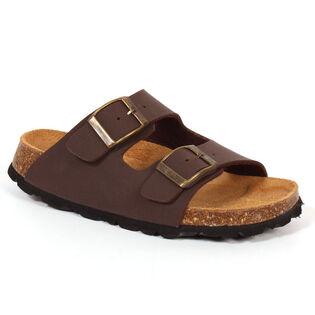 Sandales Hawaii pour juniors [11-4]