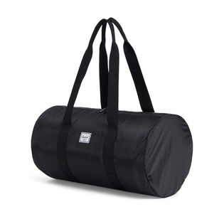 Packable™ Duffle Bag