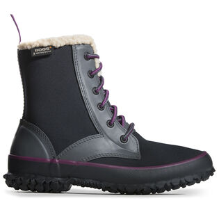 Women's Skyler Lace Boot