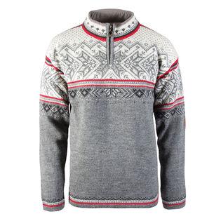 Men's Vail Sweater