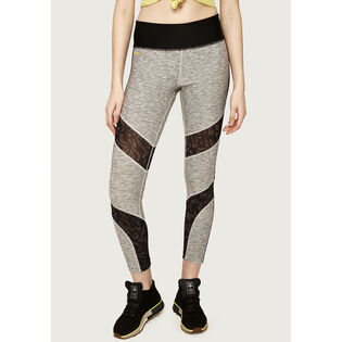 Women's Edina Ankle Legging