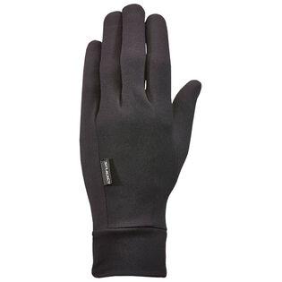 Sous-gants Heatwave™ unisexes