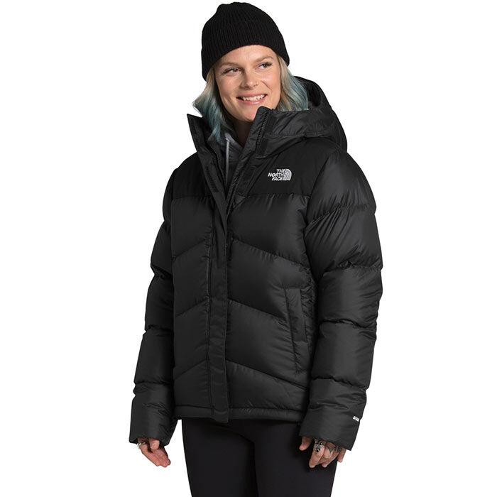 Women's Balham Jacket