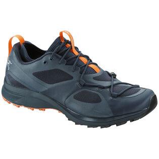 Men's Norvan VT GTx Running Shoe