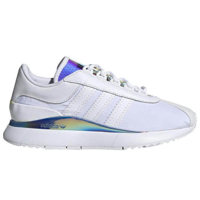 Women's SL Andridge Shoe