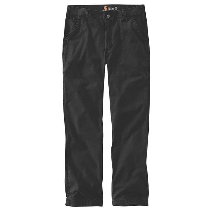Men's Rugged Flex® Rigby Dungaree Pant