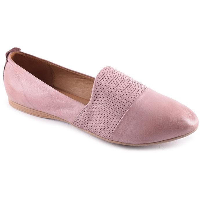 Women's Katy Shoe