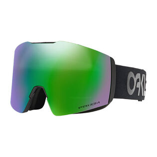 Fall Line XL Prizm™ Snow Goggle