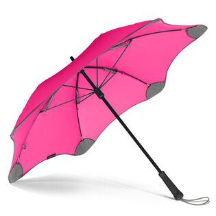 Blunt™ Lite+ Umbrella