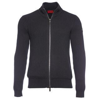 Men's Sambre 1 Jacket