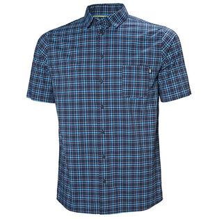 Men's Fjord Shirt