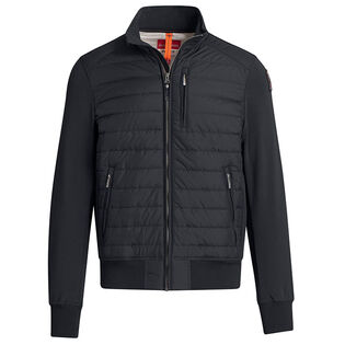 Men's Elliot Jacket
