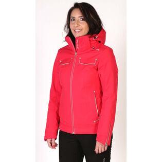 Women's Rosewood Jacket