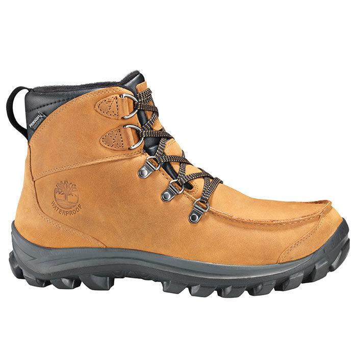 Men's Earthkeepers® Chillberg Boot