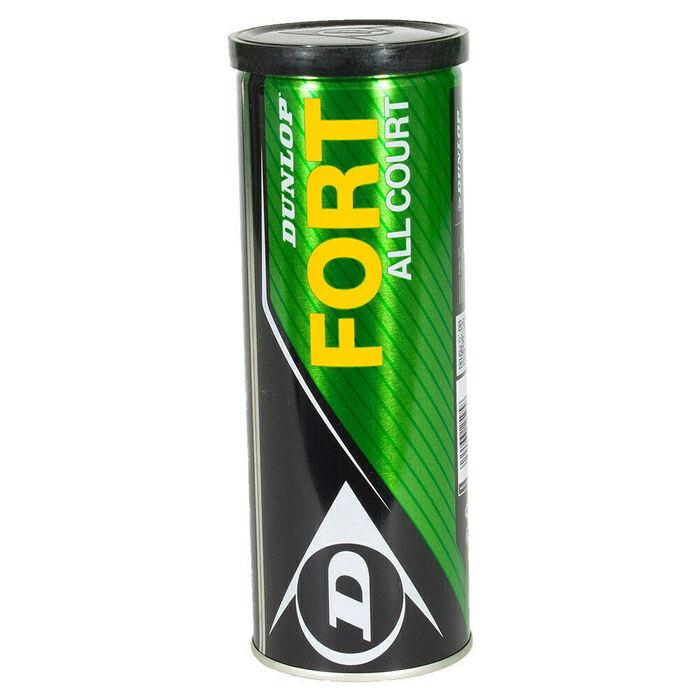 Fort Tennis Ball