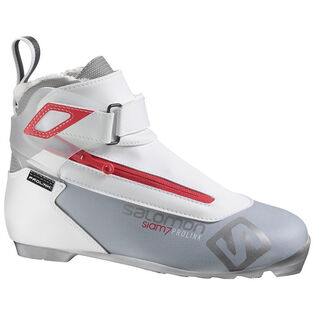 Women's Siam 7 Prolink® Ski Boot [2019]