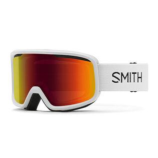 Lunettes de ski Frontier