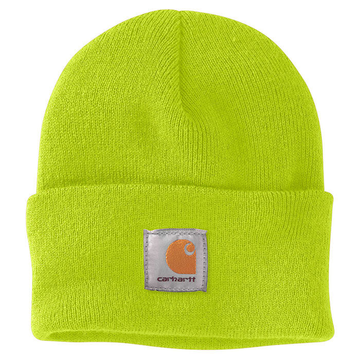 Tuque Watch unisexe
