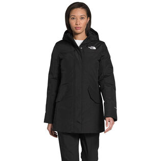 Women's Pilson Jacket
