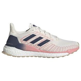 Women's Solarboost 19 Running Shoe
