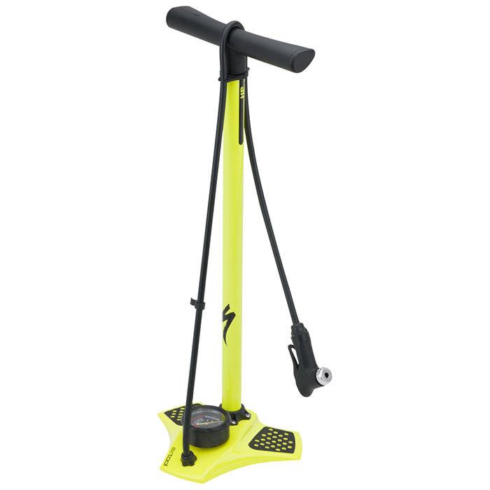 Pompe à pied Air Tool HP