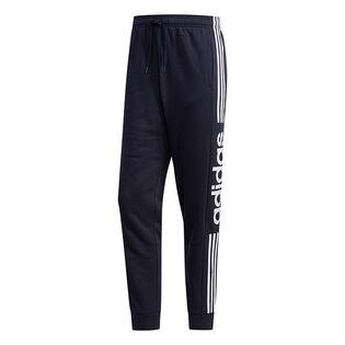Pantalon Essentials Fleece pour hommes