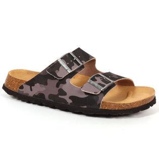 Men's Hawaii Sandal