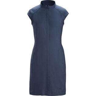 Robe Cala pour femmes