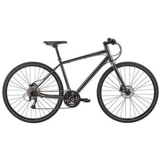 Urbania 3 Bike [2019]
