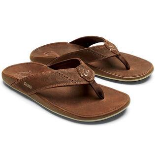 Sandales Nui pour hommes